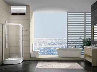 新房待装、小区解禁,多重利好显现,热水器行业将迎回暖潮