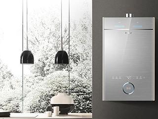 燃气、空气能和电热水器应该怎么选?
