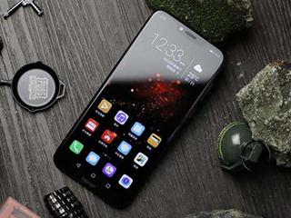 一季度全球5G手机出货量激增 国产厂占据61%