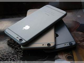 他们不愿意回收旧手机,竟然因为这3点!
