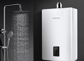 谁来保障舒适沐浴体验?总有一款热水器符合您的心理预期