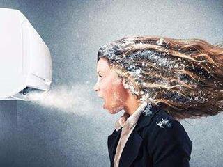 这个夏天如何选购新空调? 收藏这篇很重要