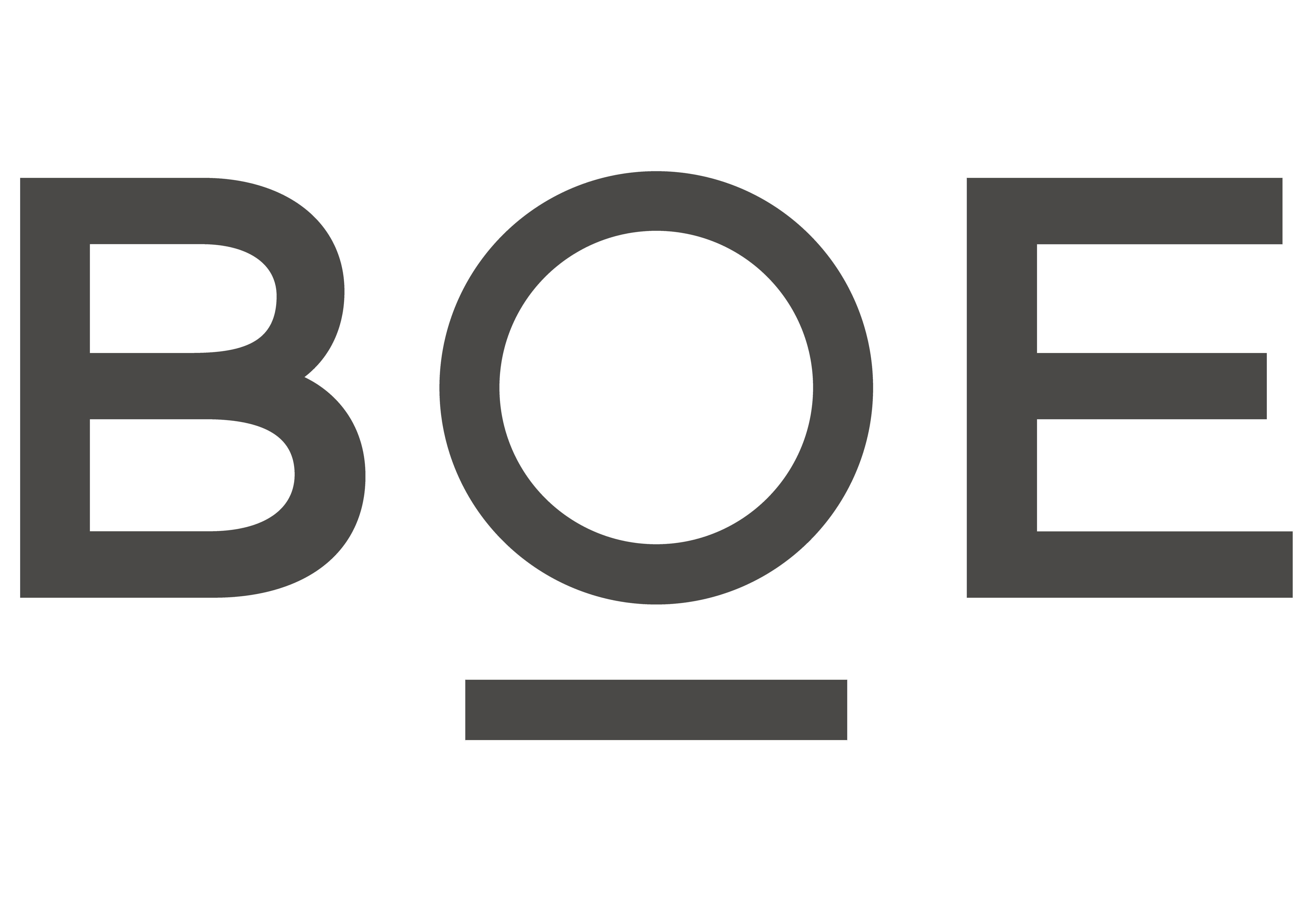 海信护眼平板电脑搭载BOE(京东方)全反射显示屏