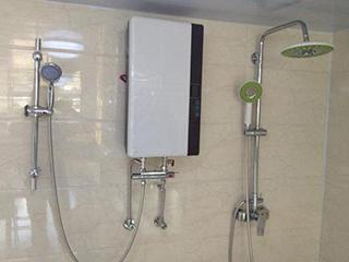 热水器该怎么使用?才能又安全又不费电呢?