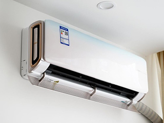 空调新能效标准正式实施 买之前必看这几点
