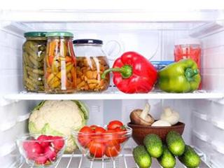 """6个关于冰箱的""""冷知识""""了解一下"""