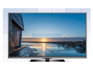 全球液晶电视面板Q1出货量大降 Q2将供过于求