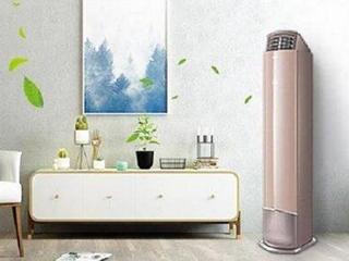 空调市场喜忧参半 新风空调或引领行业创新
