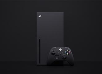Xbox Series X今夜首秀!但是这些功能你听过几个?