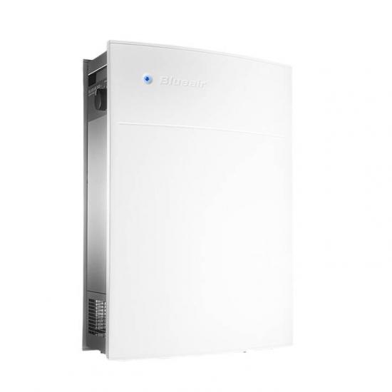 精选TOP5空气净化器 营造健康家居环境