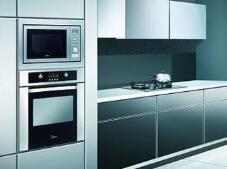 后疫情时代,嵌入式厨电靠什么回暖?