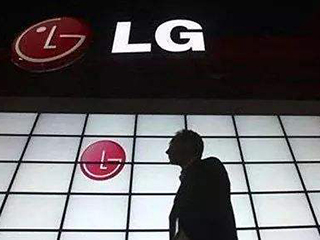 LG预计2020年二季OLED电视面板出货量将下降10%