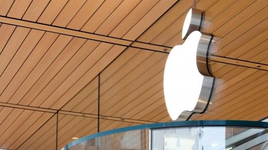 苹果美国零售店将恢复运营 首批有4个州零售店开业
