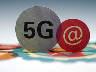 """只办套餐不买手机 """"另类""""5G用户意味着什么?"""
