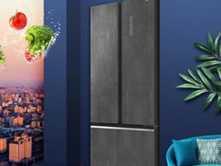 中国家庭甄选焕新之作,澳柯玛S+Pro冰箱生来不同