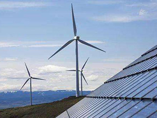 乌兹别克斯坦计划到2030年实现5GW太阳能