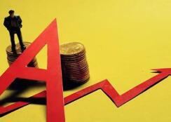 两会前市场情绪积极 基金继续推荐白电等