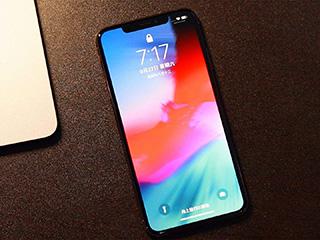 国内手机出货量11个月首现增长 业内:市场已全面回暖