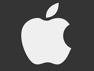 4月iphone销量断崖式下滑77%!富士康被传放假5个月……