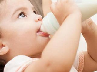 早餐多喝牛奶益处多,澳柯玛送你母婴专属小鲜库
