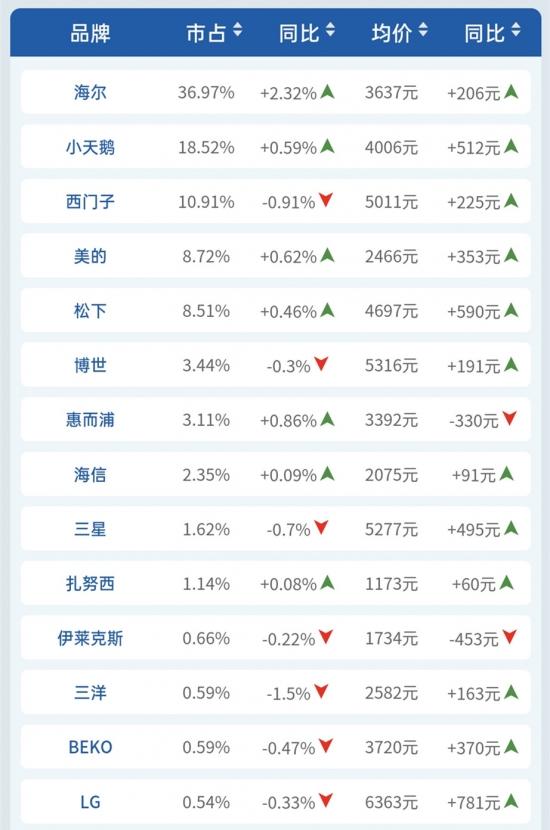 Screenshot_2020-05-11-17-14-32-48_副本.jpg