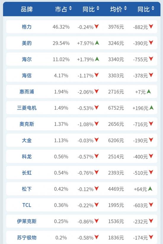 Screenshot_2020-05-12-12-01-26-73_副本.jpg