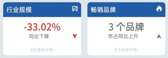 Screenshot_2020-05-12-12-01-00-19_副本.jpg