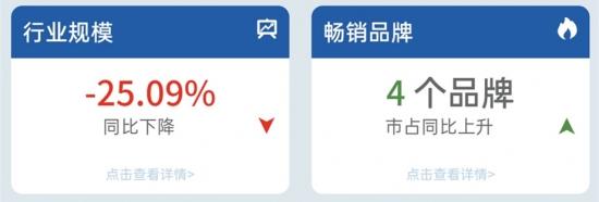 Screenshot_2020-05-12-12-01-02-11_副本.jpg