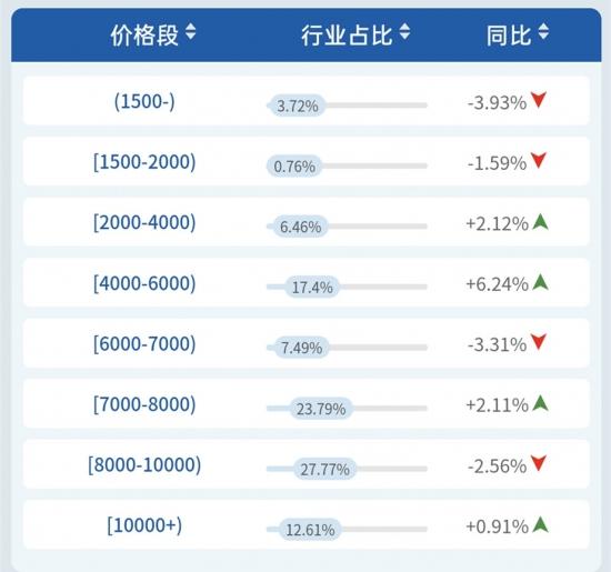 Screenshot_2020-05-12-10-38-52-91_副本.jpg