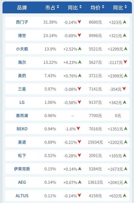 Screenshot_2020-05-12-10-38-30-28_副本.jpg