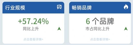 Screenshot_2020-05-12-10-38-15-42_副本.jpg