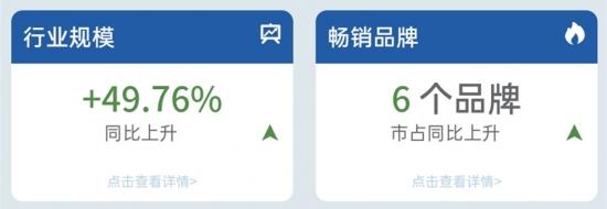 Screenshot_2020-05-12-10-38-18-82_副本.jpg