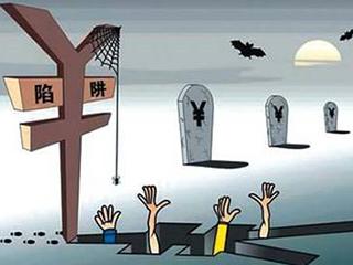 gao温cuihua空调行情 价格战仍困扰行业