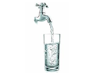 疫情消殺加重 你家自來水還安全嗎?