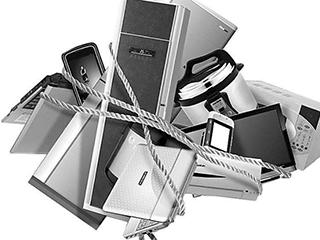 互联网重塑家电回收产业链