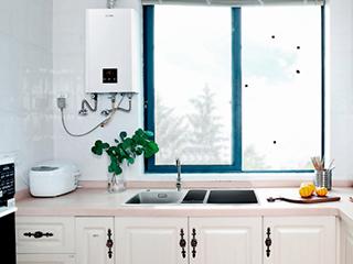 热水器哪个牌子好?恒温安全最重要