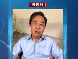 国美零售王俊洲谈线下门店发展:未来仍将继续开店
