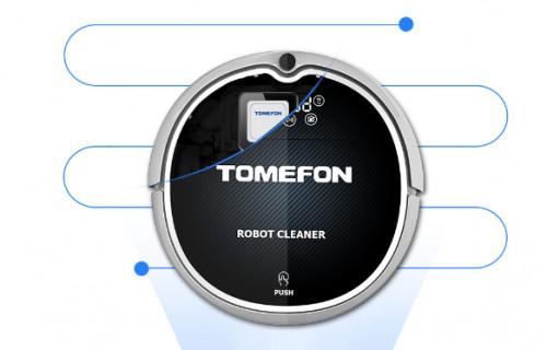 高性價比爆款單品 智能掃地機器人哪個牌子好?