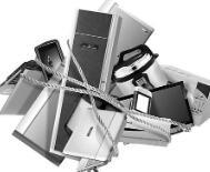 7部委联合印发《关于完善废旧家电回收处理体系推动家电消费更新的实施方案》