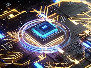 高通总裁:中国产业活力巨大 愿通过合作共赢5G时代
