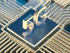 5G芯片之争:中国厂商崛起 价格战提前打响
