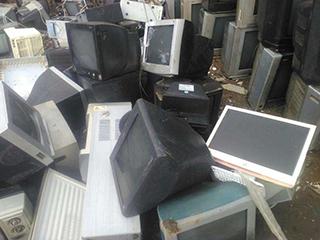 国家突然发力废旧家电回收,对厂商有何商业价值?
