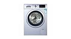 精选TOP5洗衣机 深层洁净强效除菌