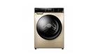 精选TOP5变频滚筒洗衣机 清洁除菌不在话下