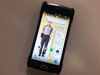 5G政企市场,国产手机们的新目标
