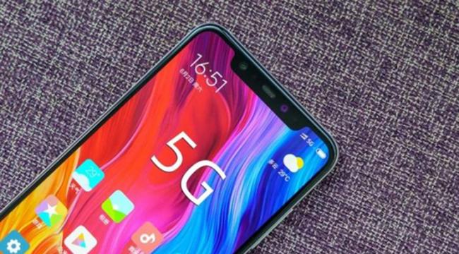5G 手机开始降价,是买安卓还是等苹果?