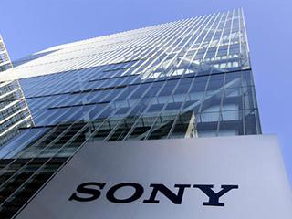 索尼计划明年成立新集团 拟收购索尼金控全部股权