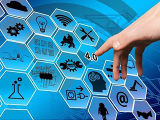 工信部苗圩:1-4月份高技术制造业增加值同比增长0.5%