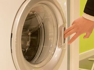 消费分化趋势凸显 洗衣机市场两大特征需关注