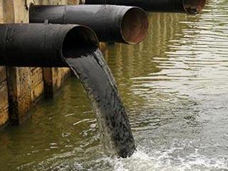 長期喝凈水器的是有危害!這究竟是為何呢?